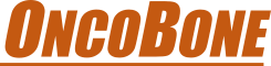 OncoBone Ltd